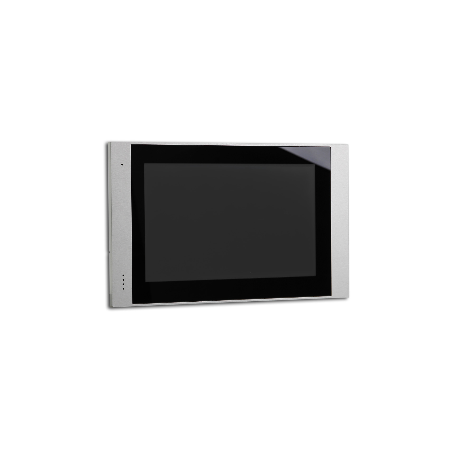 ed3_10-zoll_touchpanel