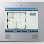Touchpanel Edition1 PC19